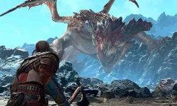 Sony Santa Monica estaría contratando para un juego aún no anunciado