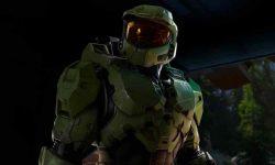 Halo Infinite: finalmente se reveló el apartado multiplayer