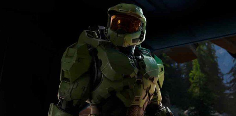 Un ex empleado acusa a 343 Industries por crunch en el desarrollo de Halo Infinite