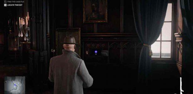 Hitman 3: ¿Cuánto tiempo toma terminar el juego?