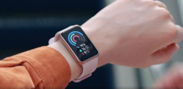 Conoce tres aspectos clave a la hora de escoger un smartwatch