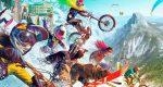 Riders Republic, el juego de deportes extremos, ha sido retrasado por Ubisoft