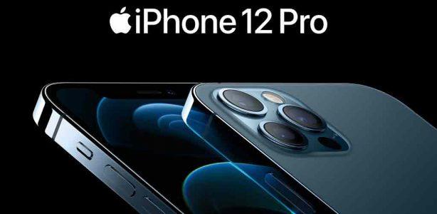 El nuevo iPhone 12 ya está en iShop Perú