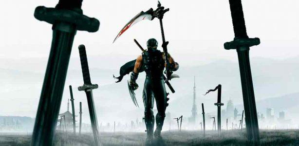 Director de Ninja Gaiden Director regresa al desarrollo con nuevo estudio