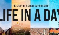 """""""Life in a Day 2020""""se estrena el 6 de febrero en YouTube"""
