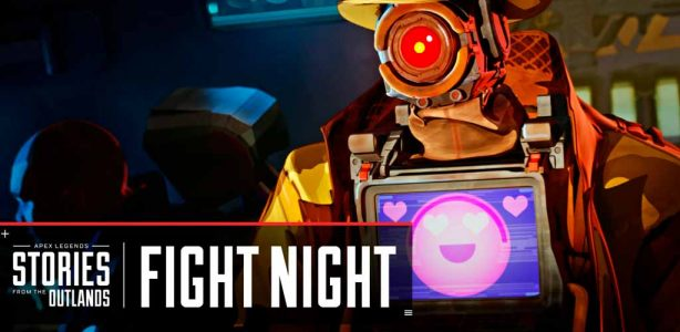 Apex Legends prepara nuevo evento de colección: Velada de Combate