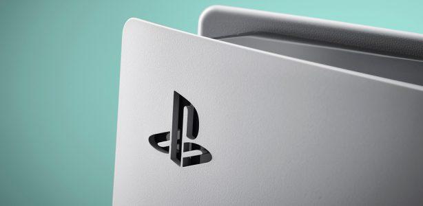 La PlayStation 5 ya ha superado en ventas a la Wii U y la PS Vita