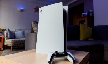 La PlayStation 5 es el hardware que más rápido se ha vendido en la historia de Estados Unidos