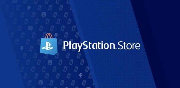 PlayStation Store: Juegos de PS4 y PS5 a menos de $10