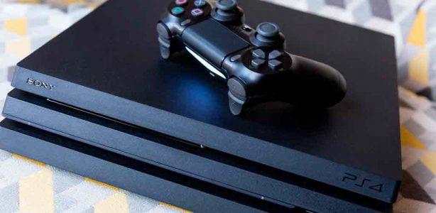 Sony ha dejado de fabricar la PS4 Pro y casi todos los modelos de la PS4 original