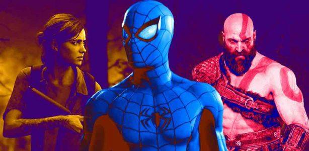 Jefe de PlayStation señala más adaptaciones para cine y televisión