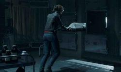 The Medium recibe nuevo trailer y revela sus requerimientos en PC
