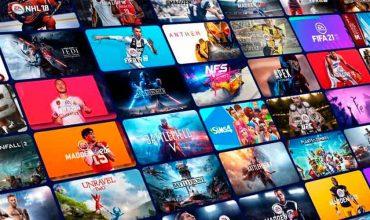 EA Play se acerca a los 13 millones de jugadores, gracias al Game Pass