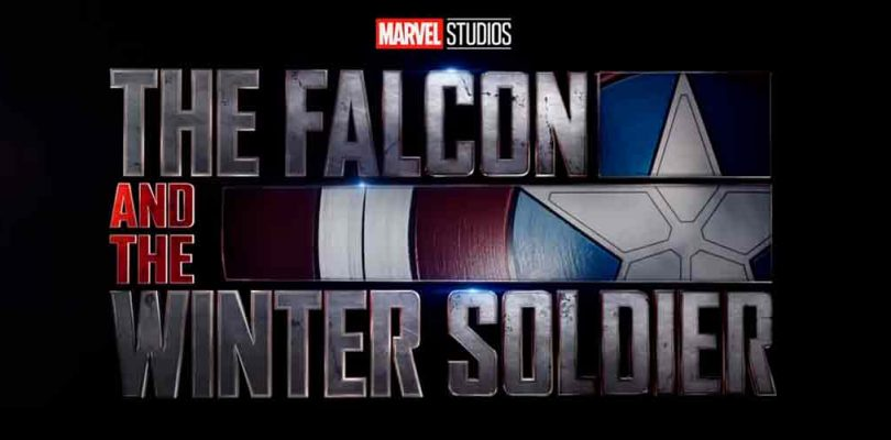 Falcon y el Soldado del Invierno: Mira estos interesantes detalles del trailer