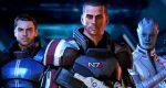 Mass Effect Legendary Edition tendrá Modo Foto