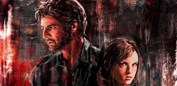 The Last Of Us de HBO tiene un presupuesto millonario por episodio