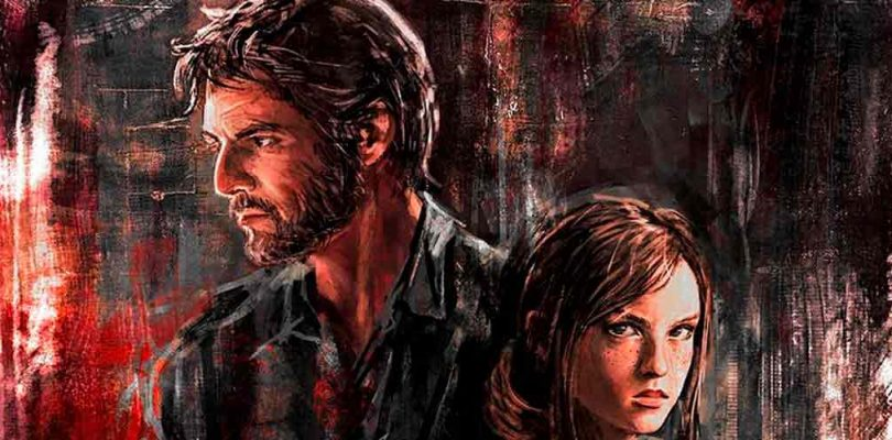 Neil Druckmann revela por qué no se hizo la película de The Last Of Us de Sam Raimi