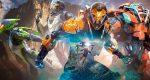 Anthem Next podría ser cancelado por EA esta semana