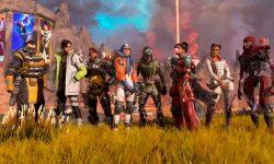 Apex Legends supera los 100 millones de jugadores en todo el mundo