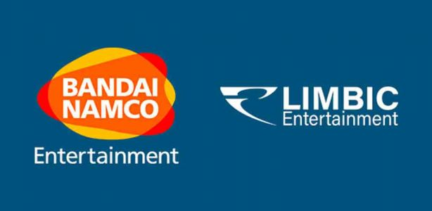Bandai Namco Entertainment Europe adquiere una participación minoritaria en Limbic Entertainment