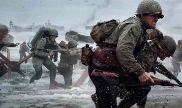 Se habría revelado al desarrollador de Call of Duty de este año