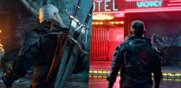 CD Projekt confirma ciberataque, códigos fuentes de Cyberpunk fueron robados