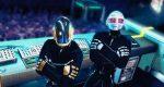 Productor de Lumines revela que se planeó una versión de Daft Punk