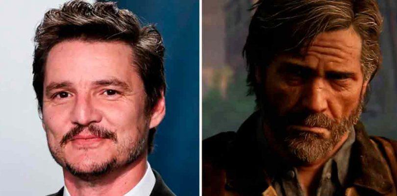The Last of Us: ¿Ha sido Pedro Pascal una buena elección para Joel?