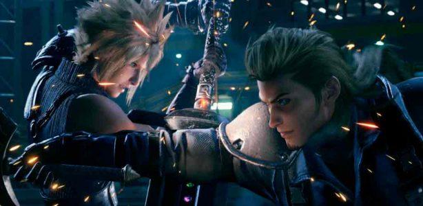 PlayStation Plus: ¡Ya es oficial!¡Estos son los juegos gratis de marzo!