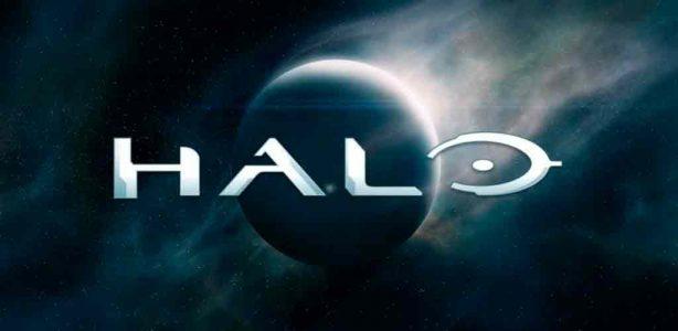 La serie de TV de Halo se estrenará a principios de 2022