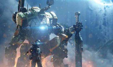 Titanfall 3: ¿Habrá alguna verdadera chance de que el juego vea la luz?