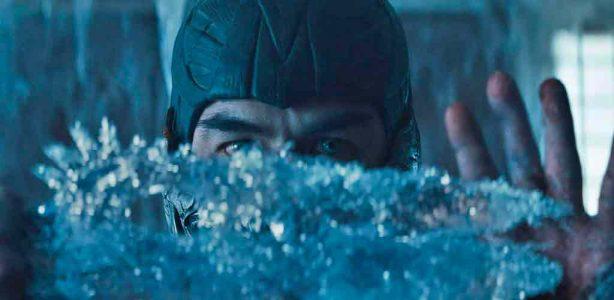 Mortal Kombat: Finalmente ya sabemos cuando llegará el trailer