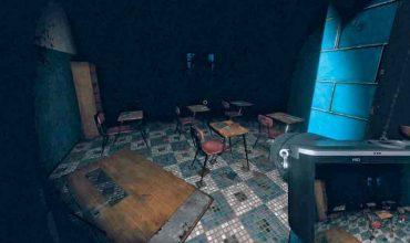 Phasmophobia: Actualización agrega cambios interesantes al juego