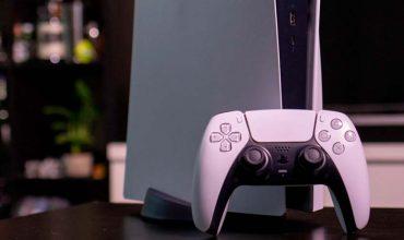PlayStation 5: Sony vendió 4,5 millones en menos de dos meses