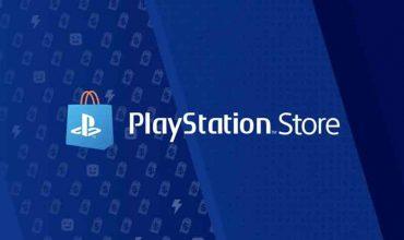 PlayStation está regalando 15 dólares a algunos usuarios de PS4 y PS5