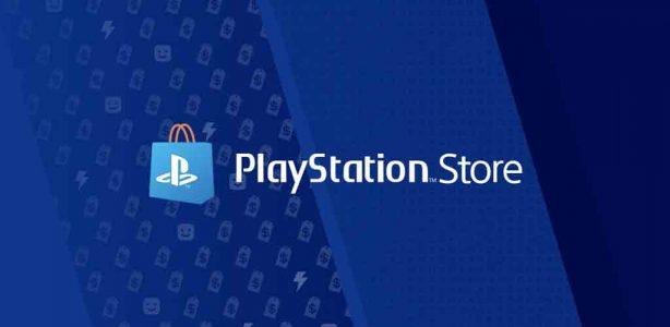 Estos 4 juegos de PlayStation 4 solamente cuestan $4