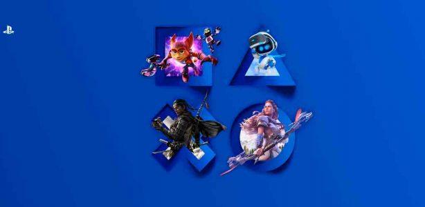 Vuelve el resumen de PlayStation para detallar tu 2020