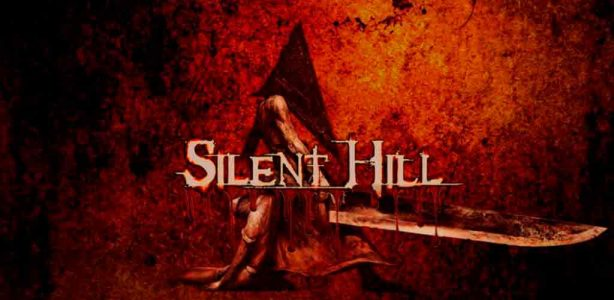 Dos nuevos Silent Hill estarían en desarrollo