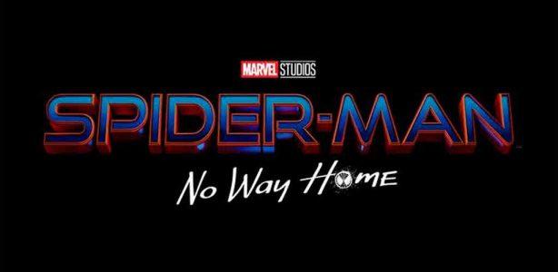 Spider-Man: No Way Home será el título de la tercera película