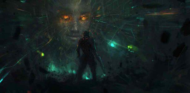El lanzamiento del remake de System Shock, en consola, sigue en marcha