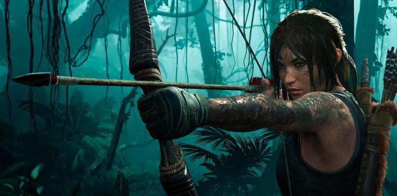 Tomb Raider de Netflix contará con Hayley Atwell como Lara Croft
