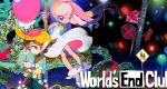world's end club switch