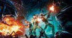 Aliens: Fireteam – El juego se ve genial en estos intensos 25 minutos de video