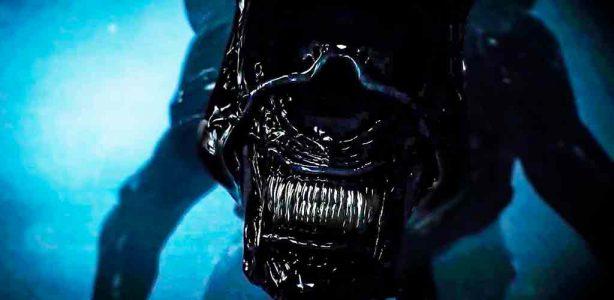 Aliens: Fireteam – Todo lo que necesitas saber del juego