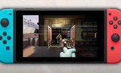 Apex Legends llegará a Nintendo Switch el 9 de marzo