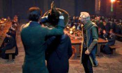 Hogwarts Legacy añadirá personajes transgénero, tras polémicas de J.K. Rowling