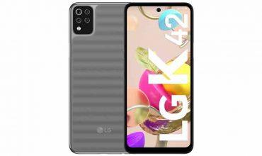 LG K42: LG y Entel ofrecen promoción exclusiva que trae audífonos de regalo y sorteos