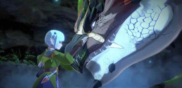 Monster Hunter Stories 2: Wings of Ruin revela más info en nuevos videos