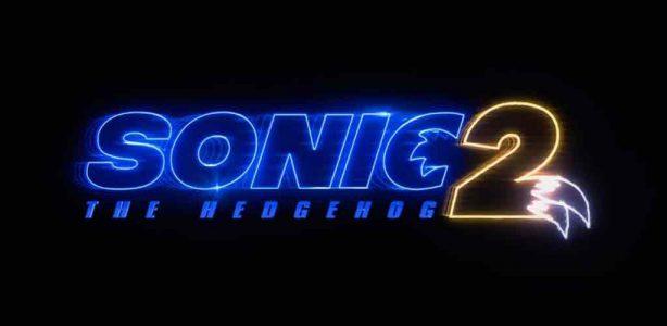Sonic 2 finaliza su rodaje, el director Jeff Fowler publica una nueva foto