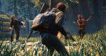 """Naughty Dog está trabajando en """"varias cosas geniales"""" y pide paciencia a los fans"""